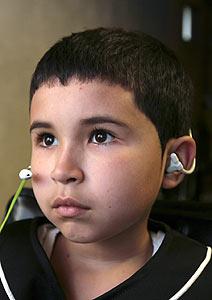 Garoto de 9 anos é gamer mais jovem do mundo