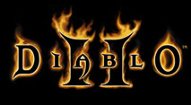 Diablo II: Patch v.1.12 no-CD