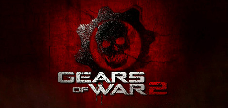 Códigos: Gears of War 2