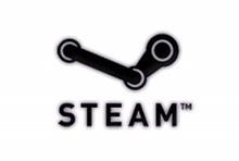 Novidades no Steam
