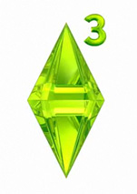 Requisitos mínimos para The Sims 3 são divulgados