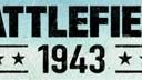 Divulgados detalhes de Battlefield 1943