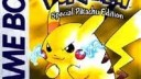 Pokémon Yellow (U) [C][!]