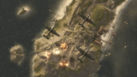 Battlefield 1943 - 004