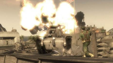 Battlefield 1943 - 005