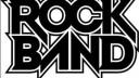Rock Band receberá músicas do Bob Esponja