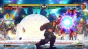 Primeiras imagens de The King of Fighters XII