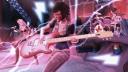 Guitar Hero: Smash Hits sairá em 16 de junho