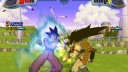 Dragon Ball Z: Infinite World - 002