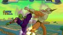 Dragon Ball Z: Infinite World - 004
