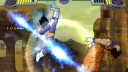 Dragon Ball Z: Infinite World - 007