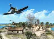 Battlefield 1943 disponível na Xbox Live
