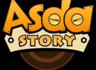 Asda Story estréia sua fase Open Beta