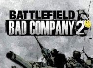 Trailer de Battlefield Bad Company 2