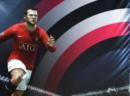 FIFA 10 é jogo mais vendido no Reino Unido