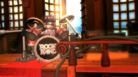 LEGO Rock Band - 000