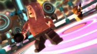 LEGO Rock Band - 005
