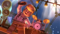 LEGO Rock Band - 010