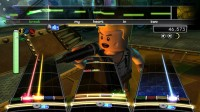 LEGO Rock Band - 011