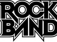 Rock Band terá versão para iPhone