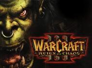 Como jogar Warcraft III online