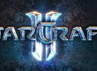 Starcraft II: Patch 1.2.0 Pt-BR