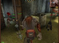 Novidades no Wolfteam! Mapas, modos, personagens, itens... e por ai vai!