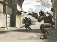 Modos de jogo de Counter-Strike: Global Offensive