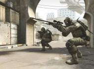 Modos de jogo de Counter-Strike: Global Offensive