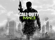 Call of Duty: Modern Warfare 3 (Xbox 360, Playstation 3 e PC)