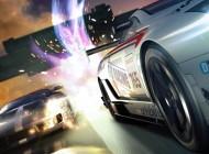 Ridge Racer Unbounded: Veja como será o editor de cidades