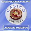 Jogue agora casino online!
