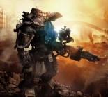 Titanfall (Xbox one, Xbox 360)